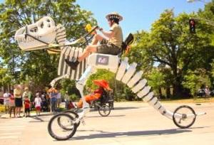 trex.bike